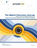 The Digital Consumer Journey: The Six Types of Digital Consumers