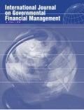 2009-international-journal-on-governmental-financial-management