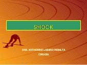 14 Diagnostico Y Manejo Del Shock