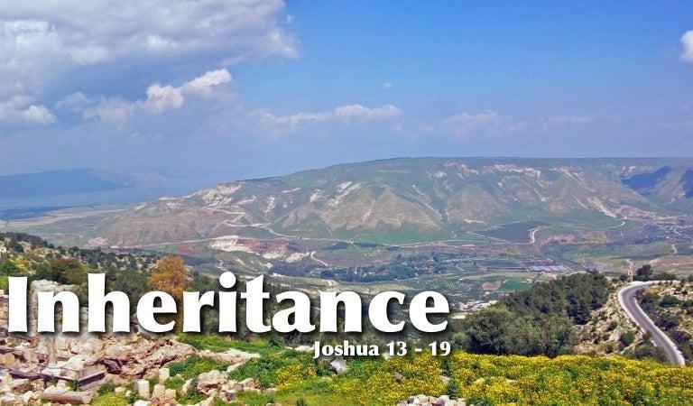 14. INHERITANCE 14inheritance-120226190120-phpapp01-thumbnail-4