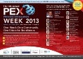 14th Annual Process Excellence Week 2013
