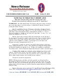 15 46  news release - national veterans day observance at anc