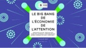 M Publicité-RégieObs - Le Big Bang de l'économie de l'attention