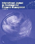 2008-international-journal-on-governmental-financial-management-vol8-no2