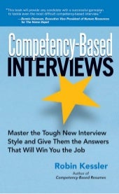:: Competency Based Interview ::