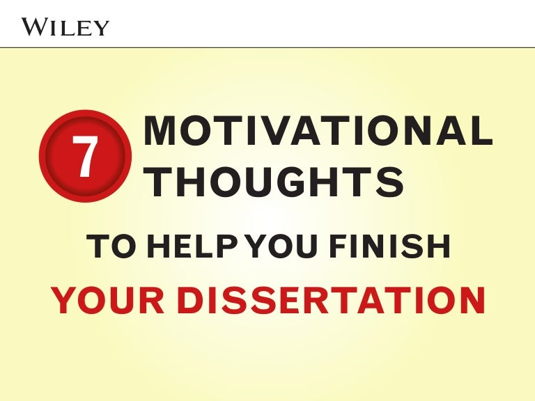Do committee members have a big say in the progress of your dissertation ?