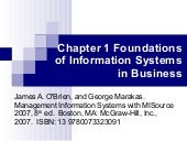 16118570 ch1-foundations-of-it-syst...