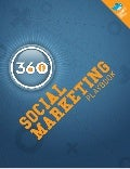 Social marketing playbook 360i