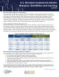 ACC Fact Sheet - U.S. Chemical Investment Linked to Shale Gas: $164 Billion and Counting