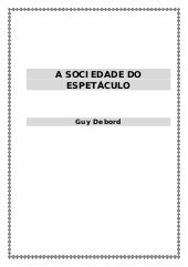16664247 guy-debord-a-sociedade-do-...
