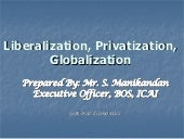 16785 liberalization privatization_...