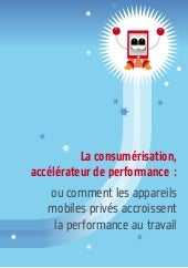 168 fr eb_ebook_consumerisation
