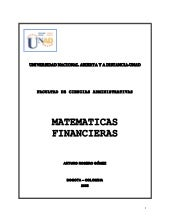 16934834 matematicas-financieras