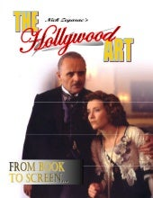 16) The Hollywood Art   Read The Mo...