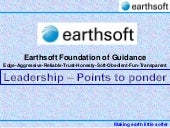 17 d-earthsoft-leadership--self int...