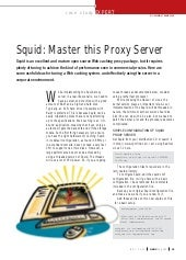 17) 11 (may, 2003)   squid master t...