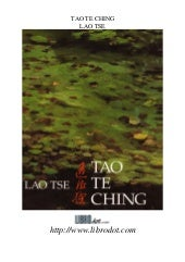 17150965 tao techingilustrado