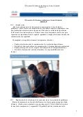 capitulo-10-it-essentials-pc-hardware-and-software-version-40-spanish