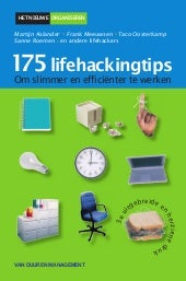 175 Lifehackingtips   Om Slimmer En...