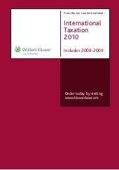 1761 taxation catalogue 2010 1761 t...