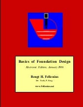 18.basics of foundation design (fel...