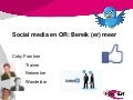 180612 social media or ff powerpoint