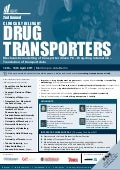 2nd international congress Clinically Relevant Drug Transporters