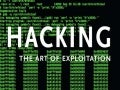 ethical hacking in the modern times