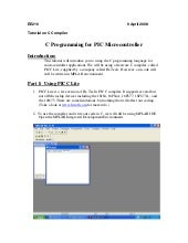 18666800 c-programming-for-pic-micr...