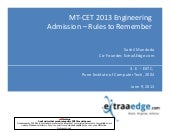 18-ExtraAEdge+-+MTCET+2013+Rules.pdf