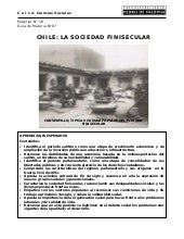 18 psu pv-gm_sociedad-finisecular