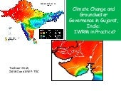 Climate Change and Groundwater Gove...