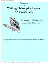 19159899 writing-philosophy-papers-...