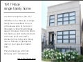 1917 race east village chicago home for rent
