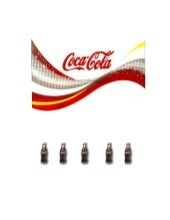 coca-cola-markting-project