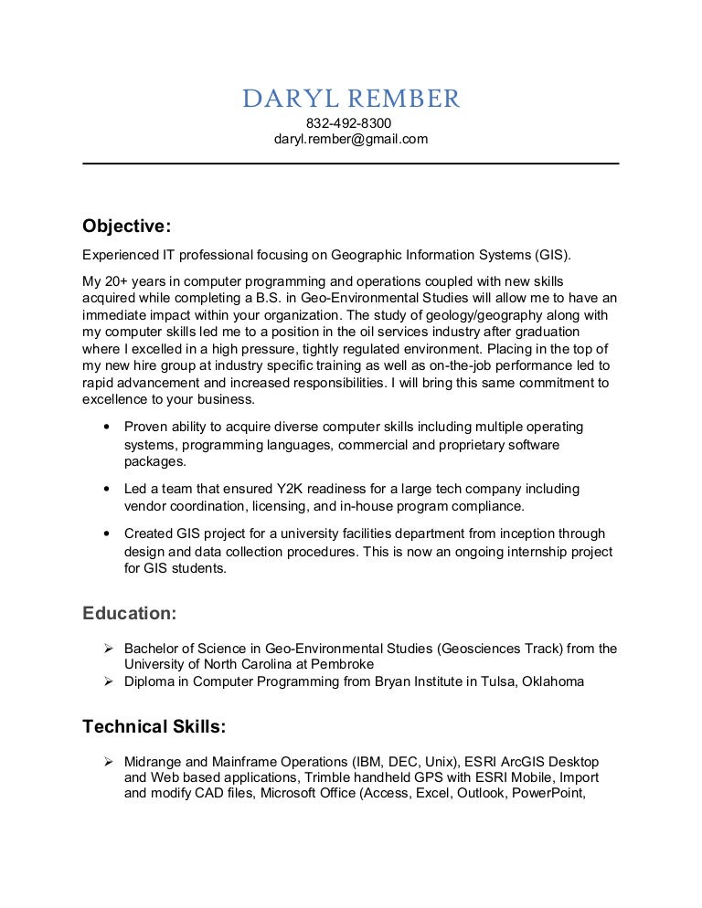 Gis Technician Resume Logistic Business Strategy Information Professional  Resumes Business Analyst Cover Letter Samples Gis ApamdnsFree