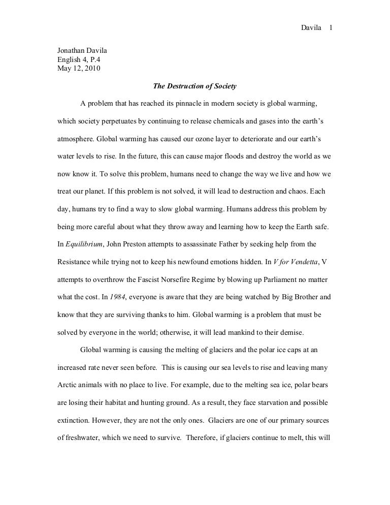 essay topics co 1984 essay topics