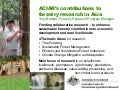 ACIAR's contributions to forestry research in Asia