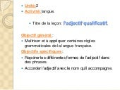 1adjectifqualificatif1