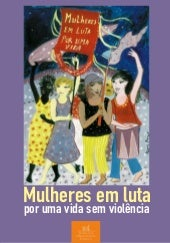 1 cartilha movimento feminista - ...