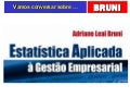 1 gestaoempresarial_060355140_cd (1)