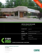 Toronto commercial real estate 1 gt...