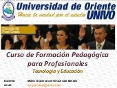 1 introduccion curso