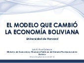 1 pres.harvard university (05 09 14) final español (1)