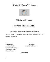 1 punim seminarik ne mrh(2)