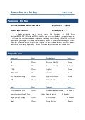 sample resume software developer 2 years experience