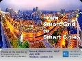 From Smart Grid to Smart Cities - Richard Schomberg