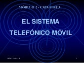 2.2.3b  medios de tx red movil celular