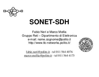And Download Sdh Pdf Difference Between Pdh