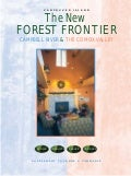 The New Forest Frontier 2004